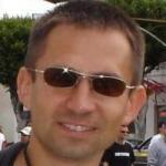 olegvb's picture