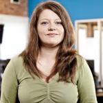 suzanne.aldrich's picture